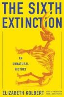 sixth-extinction-e1396185506227
