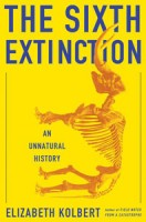 sixth-extinction-e1396185506227