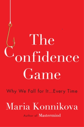 confidence-game