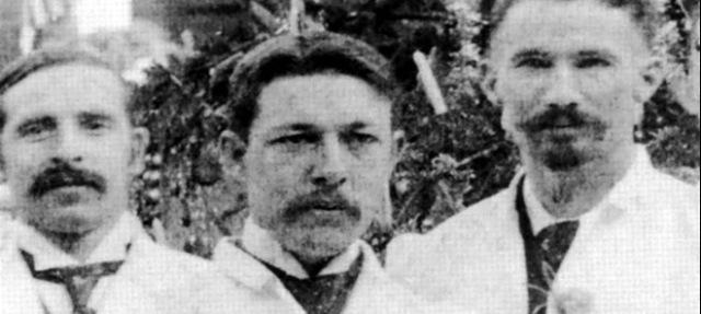 William_Coley_1892crop