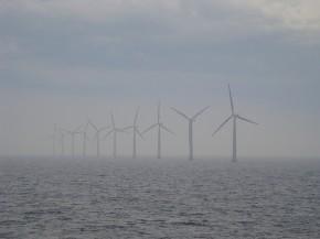 Energy positive: how Denmark's Samsø island switched to zerocarbon