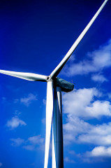 Silverton windfarm's output will be equal to taking 192,000 cars off theroad
