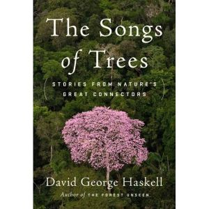 songs-of-trees